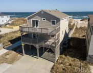 9225 S Old Oregon Inlet Road, Nags Head image