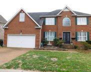 266 Stonehaven Cir, Franklin image