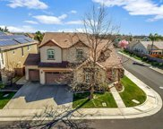5409  Jilson Way, Elk Grove image