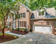 211 W Camden Forest Drive, Cary image