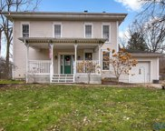 2040 Dushane Street Nw, Grand Rapids image