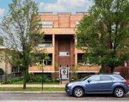 4622 N Ashland Avenue Unit #PH, Chicago image