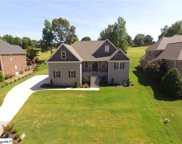130 Turnberry Road, Anderson image