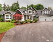 41729 SE 101st St, North Bend image