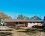 2367 Airport Dr, Athens image