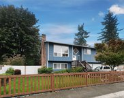 17416 30th Dr SE, Bothell image