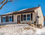 229 STACY LEE DRIVE, Westminster image