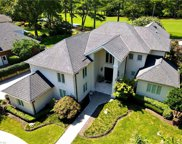 100 Holly Crescent, Virginia Beach image