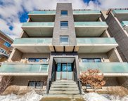 1150 West Hubbard Street Unit 4E, Chicago image