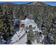 30907 Witteman Road, Conifer image