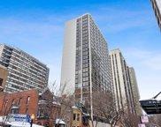 50 E Bellevue Place Unit #1102, Chicago image