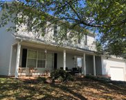 1429 Pheasants Glen Drive, Knoxville image