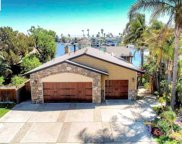 4545 Discovery Pt, Discovery Bay image