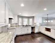 3502 Sweet Bay Dr, Pace image