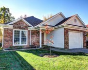 3327 Rainview Cir, Louisville image