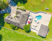 1117 Twin Springs Road, Raleigh image