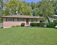 11809 Longmont, Maryland Heights image