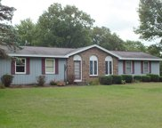 59 Oak Valley Drive, Holland image