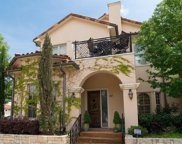 53 Piazza Lane, Colleyville image