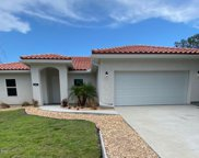 121 SPOONBILL POINT CT, St Augustine image