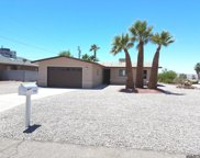 1315 Bombay Pl, Lake Havasu City image