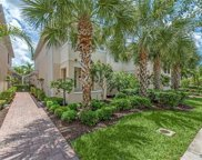15263 Laughing Gull Ln, Bonita Springs image