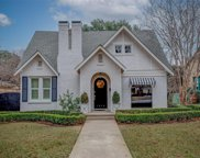 1215 Clover Lane, Fort Worth image