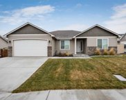 10200 W 18th Court, Kennewick image