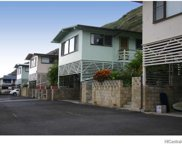 370 Elelupe Road Unit C, Honolulu image