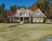 7433 New Forest Lane, Wake Forest image
