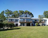 1825 Crooked Pine Unit E-5, Surfside Beach image