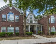 1694 Camfield Lane, Mount Pleasant image