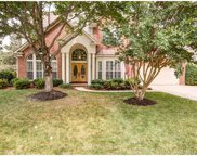 7701 Tanager, Charlotte image