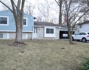 1673 Stacy Lynn Dr, Indianapolis image