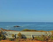 4860 North Highway 1 None, Bodega Bay image