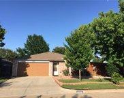 7900 Gardengate, Fort Worth image