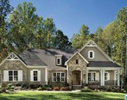 5 Moss Creek Cir, Mountain Brook image