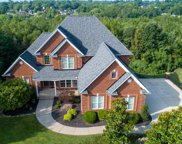 6226 Perrin Dr, Crestwood image