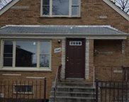 7044 South Honore Street, Chicago image