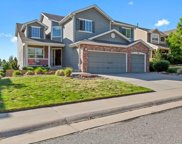 8387 Briar Trace Way, Castle Pines image