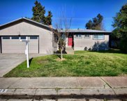 113  Briarcliff Drive, Folsom image