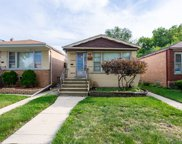 1249 West 95Th Place, Chicago image