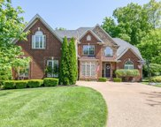 1033 Sunset Rd, Brentwood image