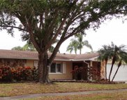 1917 Sandpiper Drive, Clearwater image