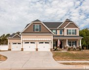 533 Silverliner Drive, Knightdale image
