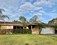 1222 Juliana Place, Orlando image