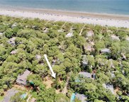 16 Green Heron Road, Hilton Head Island image