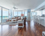 1520 Gulf Boulevard Unit 1101, Clearwater Beach image