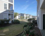 7505 Moorhen Lane Sw Unit #5, Sunset Beach image