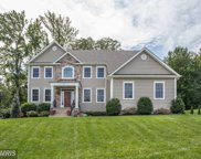 513 TEAK ROAD, Crownsville image
